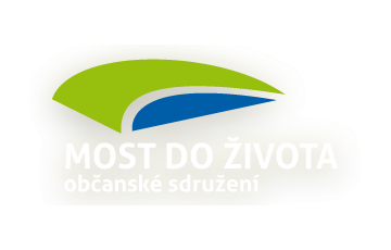 MOST DO ŽIVOTA, Z.S.