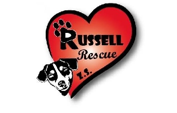 Russell Rescue,z.s.