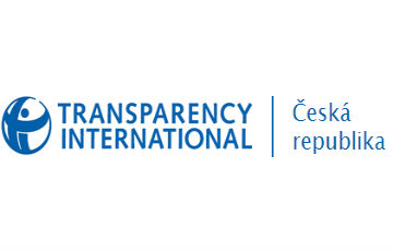 Transparency International - Česká republika o.p.s