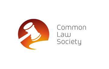 Common Law Society