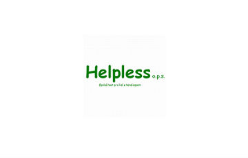 Helpless,o.p.s.
