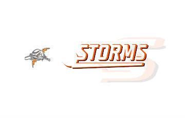 Softball club Storms, z.s.