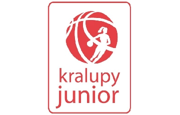 Basketbalový klub Kralupy junior, z.s.