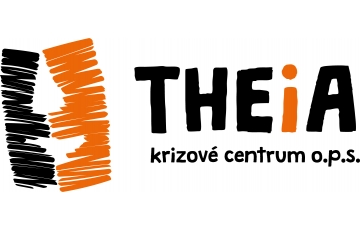 THEIA - krizové centrum o.p.s.