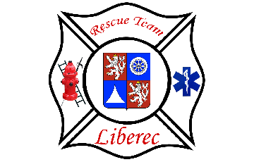Rescue team Liberec o.s.