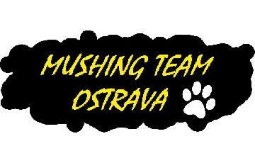 Mushing team Ostrava, z.s.