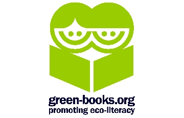 green-books.org