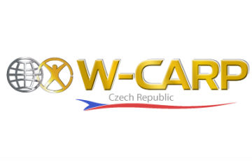 W-CARP Czech republic