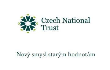 Czech National Trust, o.p.s.