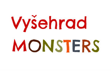 Vyšehrad Monsters
