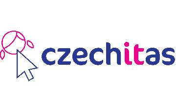 Czechitas logo