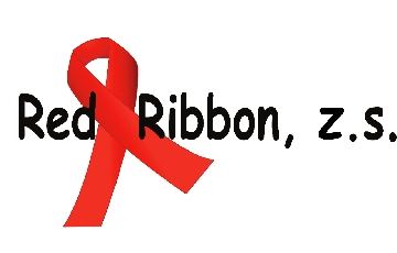 Red Ribbon, z.s.