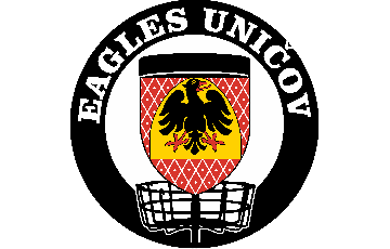 DG Eagles Uničov z. s.