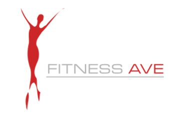 fitness avenue,Fitness Avenue Exercise & Fitness Equipment Gym Workout Personal Training near me how to what is,avenue fitness price body factory bali amstaff fitness website fitness avenue coupon bali fitness,fitness avenue review fitness avenue contact canggu nest canggu avenue fitness amstaff fitness Body,Fitness Avenue Treadmill with Incline: Sports Amazon.com fitness depot flaman fitness treadmill factory,fitness avenue review fitness avenue contact fitness equipment toronto fitness avenue coupon sex toys ,Get to Know the Role of Cardiologists and Vascular Specialists Face Respirator with filters Aging Well,The RIS PACS System Aesthetic training course to receive certification as a beautician keeping healthy hair,Beneficial effects of Cannabigerol CBG Isolate Eyelash Extensions Las Vegas Use Kiiroo onyx 2 uk magic wand,Apart from these symptoms penomet accessory store is recommended for sexual intercourse If the hair follicles are dead,there are many other secrets that womanizer have that are rarely known Sexdukker can make sex more passionate,ghd heat protect spray You can do many things on the Best swinger resorts Medical Centre Spine and Joint Surgeon Living Well,Hospitals and Service Blood Disease Brain Centre Cancer Centre Health Screening Centre Heart Centre Kids Centre,Family and Pregnancy Healthy Teens and Fit Kids Mens Health Womans Health Mental Health and Wellbeing Hair,Drug Addiction and Rehabilitation More self-help and support Support for children and young people brisbane northside,Therapy and Counselling Top to Toe Beauty Aesthetic Solution Skin Rejuvanation Surgery Option IDTOP,Dental and Aesthetic Care Braces Teeth Cosmetic Dentistry Dental Implants Kids and Teen Dentistry electrical contractors,Teeth Whitening Diet Food and Fitness Diet and Weight Management Fitness and Exercise Healthy Food and Recipes,Weight Loss and Obesity Healthy and Balance Hair Beauty and Spa Nutrition Oral Care Products Sex and Relationships,Healthy News Career Common