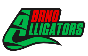 Brno Alligators