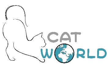 Cat World z.s.