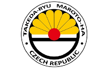 Takeda Ryu Maroto Ha Czech Republic z.s.
