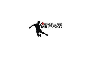 HANDBALL CLUB MILEVSKO, z.s.