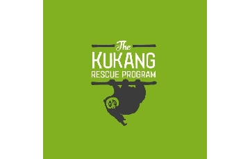 The Kukang Rescue Program, z.s.