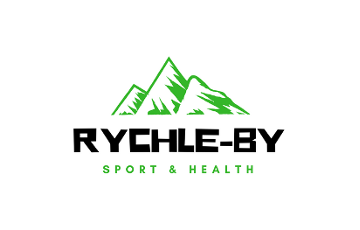 RYCHLE-BY SPORT AND HEALTH z.s.