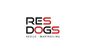 RESDOGS, z.s.