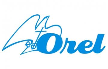 Výsledek obrázku pro orel logo