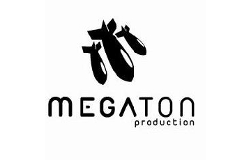 MEGATON PRODUCTION, o. s.