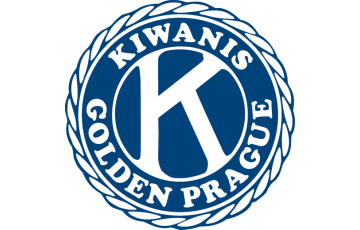 Kiwanis Club Golden Prague