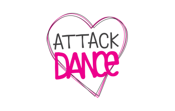 Attack Dance Team