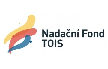 TOIS Foundation