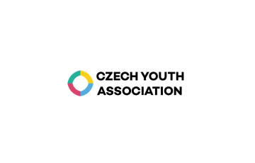 Czech Youth Association z.s.