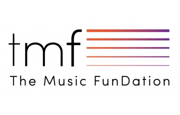 Nadační fond The Music FunDation