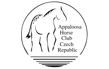 Appaloosa Horse Club Czech Rep., z.s.