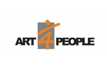 Klub Art 4 People z.s.