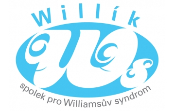 Willík - spolek pro Williamsův syndrom, z.s.