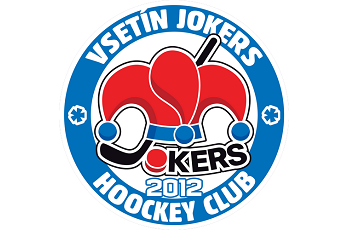 Vsetín Jokers z. s.