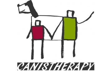 CanisTherapy, z.s.