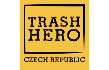 Trash Hero Czech Republic