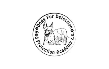 Dogs for detection and protection z.s.