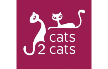 cats2cats z.s.