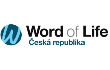Word of Life ČR, z. s.