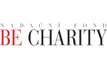 Be Charity