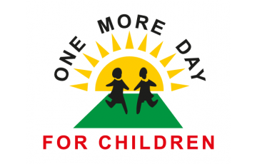 One More Day for Children