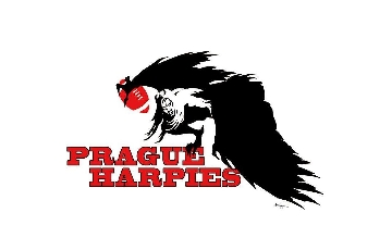Prague Harpies, z. s.