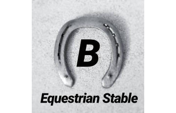 B Equestrian Stable, z.s.