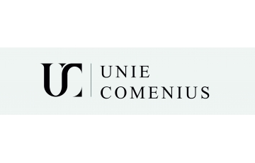 Unie Comenius