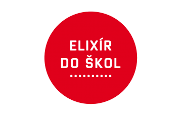 Elixír do škol, z. ú.