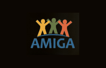 Agency for Migration and Adaptation AMIGA