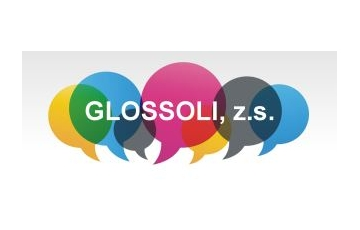 National Literary Award for Young Writers (Glossoli z.s.)