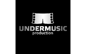 Undermusic Production o.s.